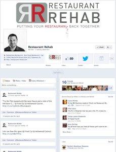 restrehab_facebook