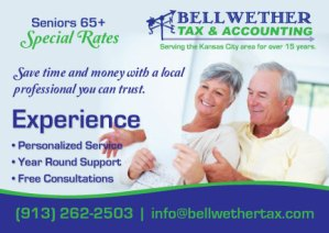 Bellwether_Postcard_Front_Seniors_web