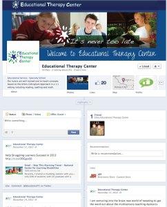 ETC_facebook