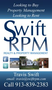 Swift_RPM_Magnet_Final