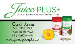 JuicePlus_BC_Front