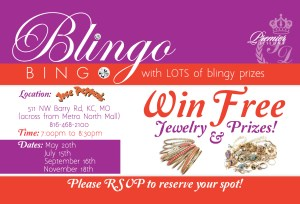 Blingo_Postcard_Front