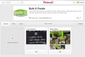 BulkIt_Pinterest