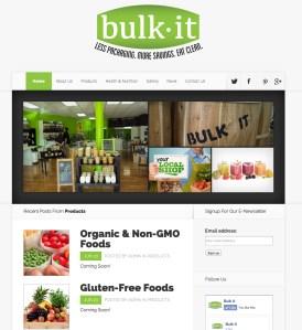 BulkIt_Website