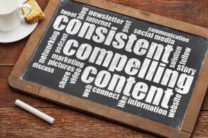 pm_content_web