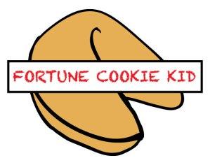 FortuneCookieKid_Logo_Final