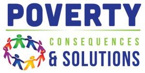 PovertyCS_Logo_Final