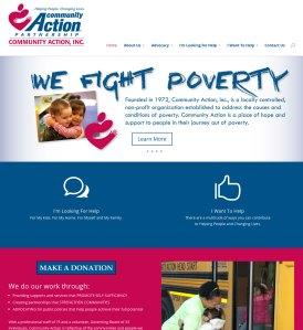 WFP_website1