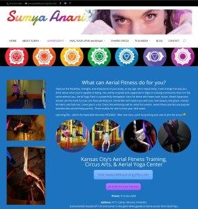 sumya_website4