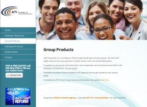 lmn_website_group