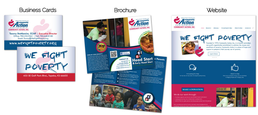 Community Action, Inc.