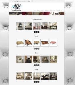 am_gallery
