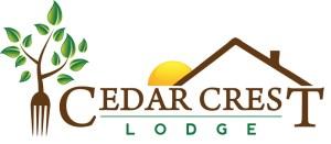 CedarCrestLodge_LogoIdeas7