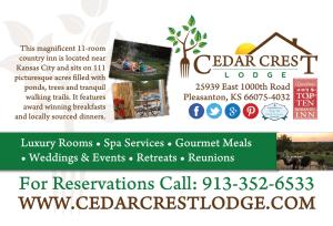 CedarCrest_Postcard_Back_Final2