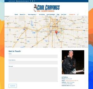 cc_contactus