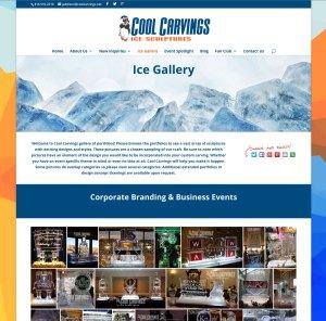 cc_icegallery