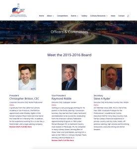 acfncca_website_board