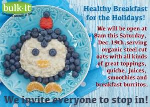 bulkit_holidaybreakfast