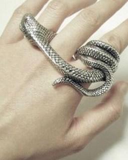 3 sõrme sõrmus-0