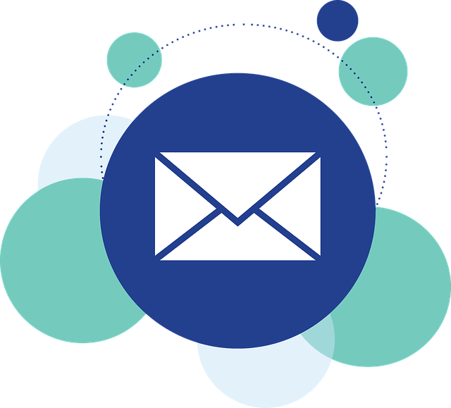 Secretos del email ZOHO CRM