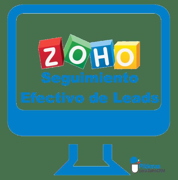 curso seguimiento efectivo leads