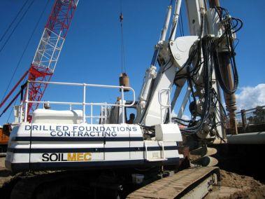 soilmec-r515-02