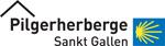 Logo Pilgerherberge
