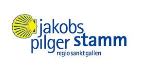 logo-pilgerstamm