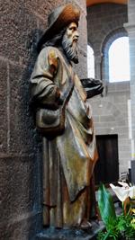Jakobus Le Puy-en-Velay