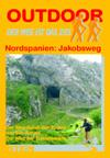 Tunnel Weg Nordspanien