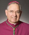 Most Rev. Jose H. Gomez