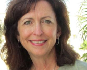 Debbie Garza