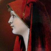 St. Fabiola of Rome