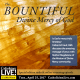The Bountiful Divine Mercy of God