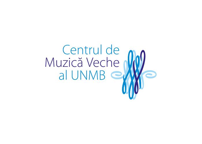 CMV UNMB