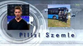 Pilisi Szemle 2014/20. hét