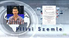Pilisi Szemle 2015/21.hét