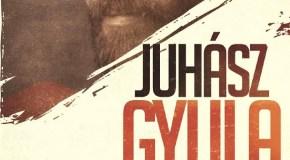 Juhász Gyula est Pilisszentivánon