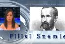 Pilisi Szemle 2018/19. hét