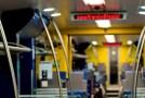December 11-étől villamos motorvonatok is közlekednek az esztergomi vonalon