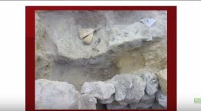 Élet a bronzkori Solymáron
