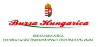 Bursa Hungarica pályázat Solymáron