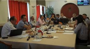 Képviselő-testületi ülés összefoglaló Vörösvárról (HD)