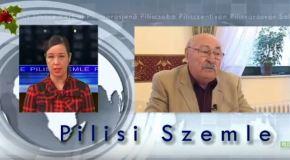 Pilisi Szemle 2017/50. hét