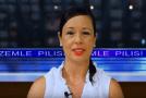 Pilisi Szemle 2019/25. hét