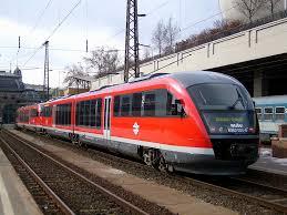 Módosított menetrend a Budapest-Nyugati – Esztergom vasútvonalon
