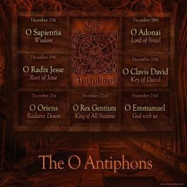 o_antiphon2