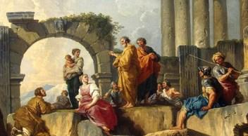 Apostle-preaching3