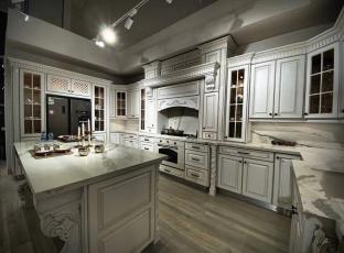 closets-kitchen-001