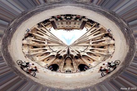 Avignon-copie